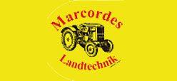 Marcordes